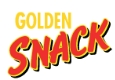 Golden Snack